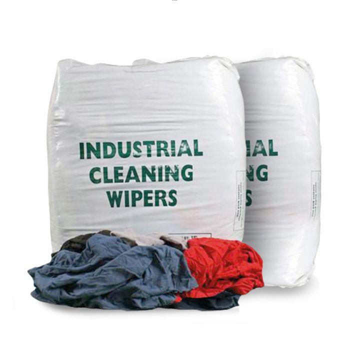 20kg Cleaning Rags
