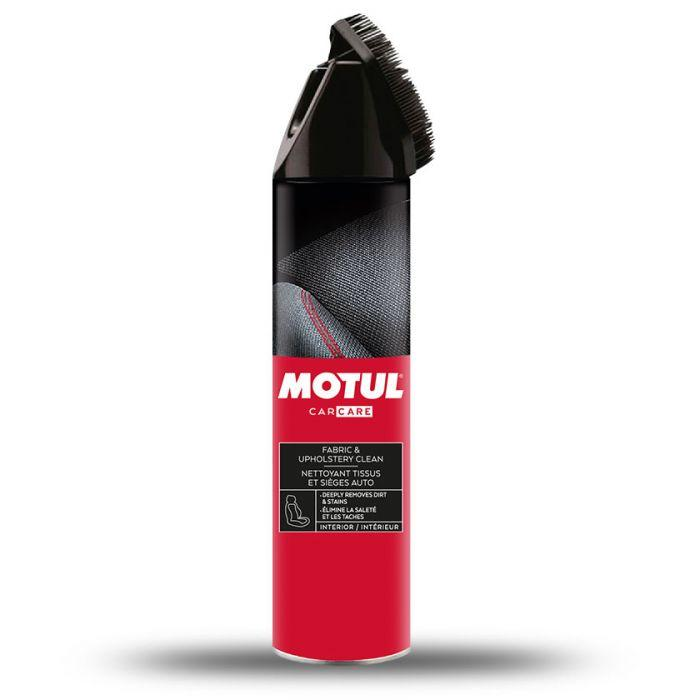 MOTUL FABRIC CLEAN