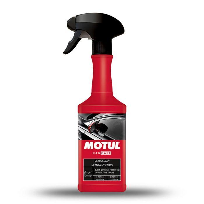 MOTUL-GLASS CLEAN