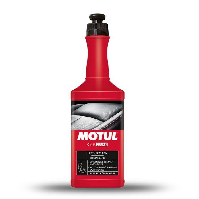 MOTUL LEATHER CLEAN