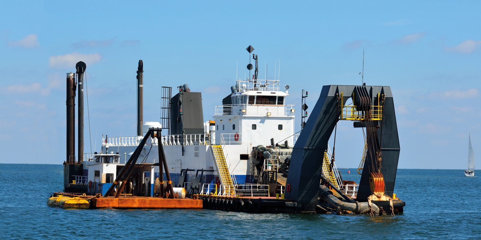 Click Here To See All Our Marine Lubricants