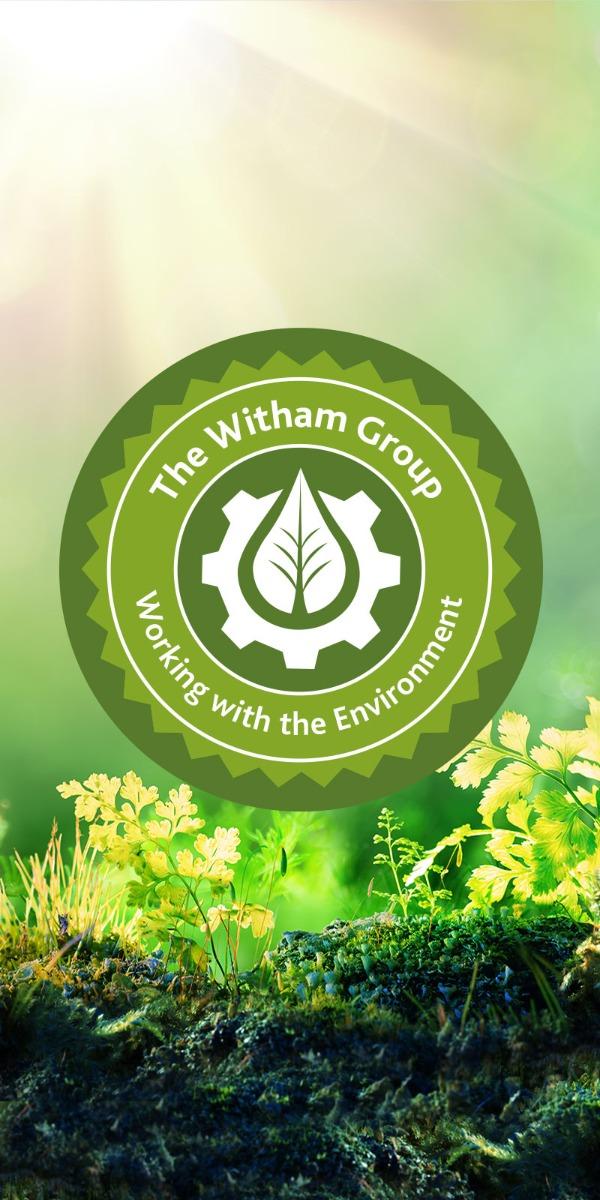 Our Environmental Ethos