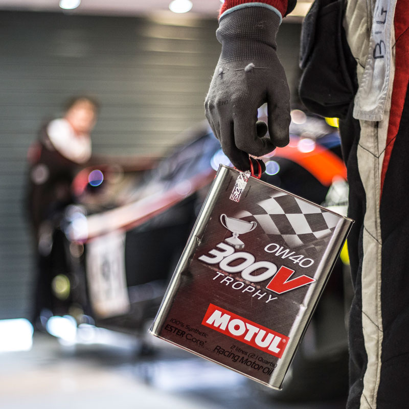 View All Motorsport & Motul Products