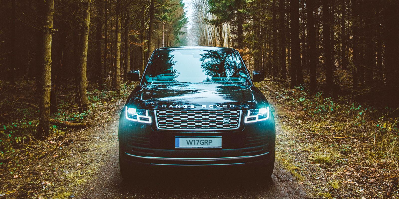 Automotive & Passenger Car Lubricants